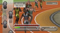 International Athletics - Screenshots - Bild 7