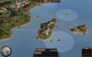 East India Company - Screenshots - Bild 1