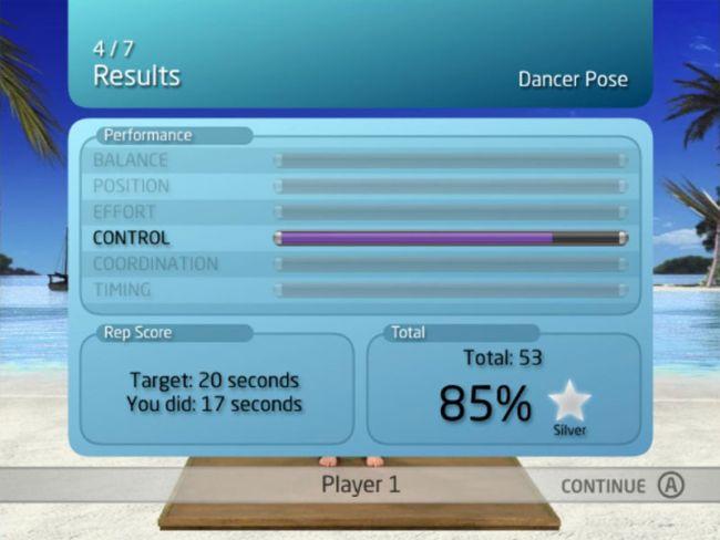 NewU Fitness First Personal Trainer - Screenshots - Bild 11