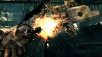 Lost Planet 2 - Screenshots - Bild 8