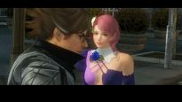 Tekken 6 - Screenshots - Bild 35
