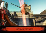 Red Steel 2 - Screenshots - Bild 8