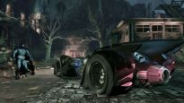 Batman: Arkham Asylum - Screenshots - Bild 12