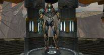 Metroid Prime Trilogy - Screenshots - Bild 30