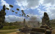 Order of War - Screenshots - Bild 3