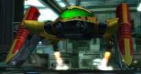 Metroid Prime Trilogy - Screenshots - Bild 29