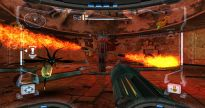 Metroid Prime Trilogy - Screenshots - Bild 3