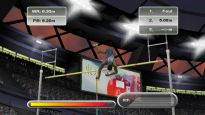 International Athletics - Screenshots - Bild 22
