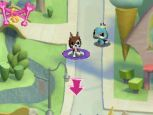 Littlest Pet Shop Freunde - Screenshots - Bild 13
