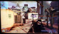Call of Duty: Modern Warfare 2 - Bildschirm-Fotos - Screenshots - Bild 7