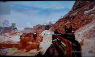 Call of Duty: Modern Warfare 2 - Bildschirm-Fotos - Screenshots - Bild 8