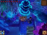 James Cameron's Avatar: Das Spiel - Screenshots - Bild 7