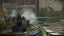 Toy Soldiers - Screenshots - Bild 10