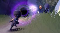 Mini Ninjas - Screenshots - Bild 4
