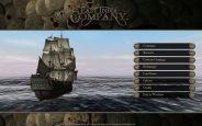 East India Company - Screenshots - Bild 24