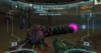 Metroid Prime Trilogy - Screenshots - Bild 13
