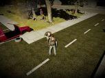 Fort Zombie - Screenshots - Bild 3