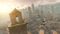 Assassin's Creed 2 - Screenshots - Bild 2