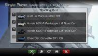 Gran Turismo - Screenshots - Bild 36