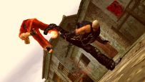 Tekken 6 - Screenshots - Bild 50