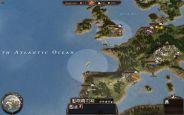 East India Company - Screenshots - Bild 4