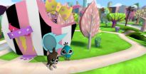 Littlest Pet Shop Freunde - Screenshots - Bild 30