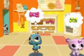 Littlest Pet Shop Freunde - Screenshots - Bild 15