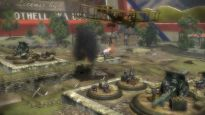 Toy Soldiers - Screenshots - Bild 15