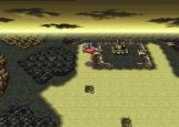 Final Fantasy IV: The After Years - Screenshots - Bild 10