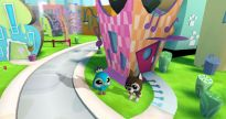 Littlest Pet Shop Freunde - Screenshots - Bild 32