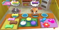 Littlest Pet Shop Freunde - Screenshots - Bild 22