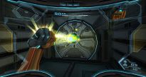 Metroid Prime Trilogy - Screenshots - Bild 25