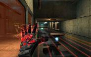 Twin Sector - Screenshots - Bild 5