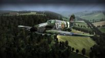 Heroes over Europe - Screenshots - Bild 7