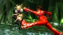 Tekken 6 - Screenshots - Bild 2