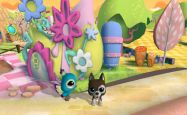 Littlest Pet Shop Freunde - Screenshots - Bild 26