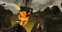 Metroid Prime Trilogy - Screenshots - Bild 21