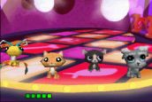 Littlest Pet Shop Freunde - Screenshots - Bild 7