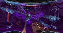 Metroid Prime Trilogy - Screenshots - Bild 14