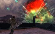 Red Faction: Guerrilla - Screenshots - Bild 13