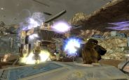 Red Faction: Guerrilla - Screenshots - Bild 11