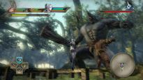 Trinity: Souls of Zill O'll - Screenshots - Bild 8