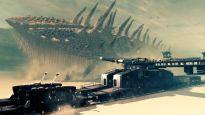 Lost Planet 2 - Screenshots - Bild 3