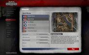 Order of War - Screenshots - Bild 1