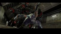 Tekken 6 - Screenshots - Bild 30