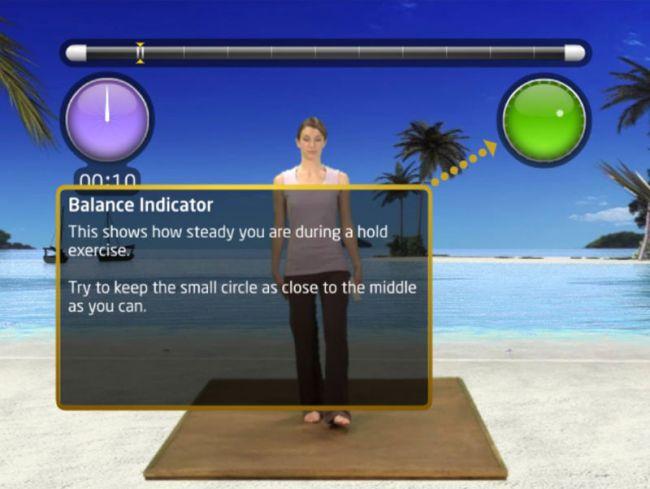 NewU Fitness First Personal Trainer - Screenshots - Bild 5
