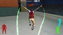 Free Running - Screenshots - Bild 6