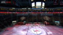 NHL 2K10 - Screenshots - Bild 1