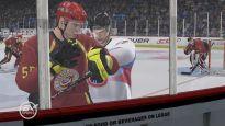 NHL 10 - Screenshots - Bild 5