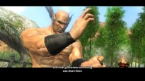 Tekken 6 - Screenshots - Bild 34